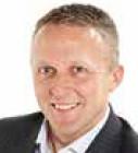 Нил Тракелл / Управляющий директор, Acoustic Energy