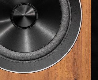 Тест напольной акустики Acoustic Energy AE309: вновь продешевили