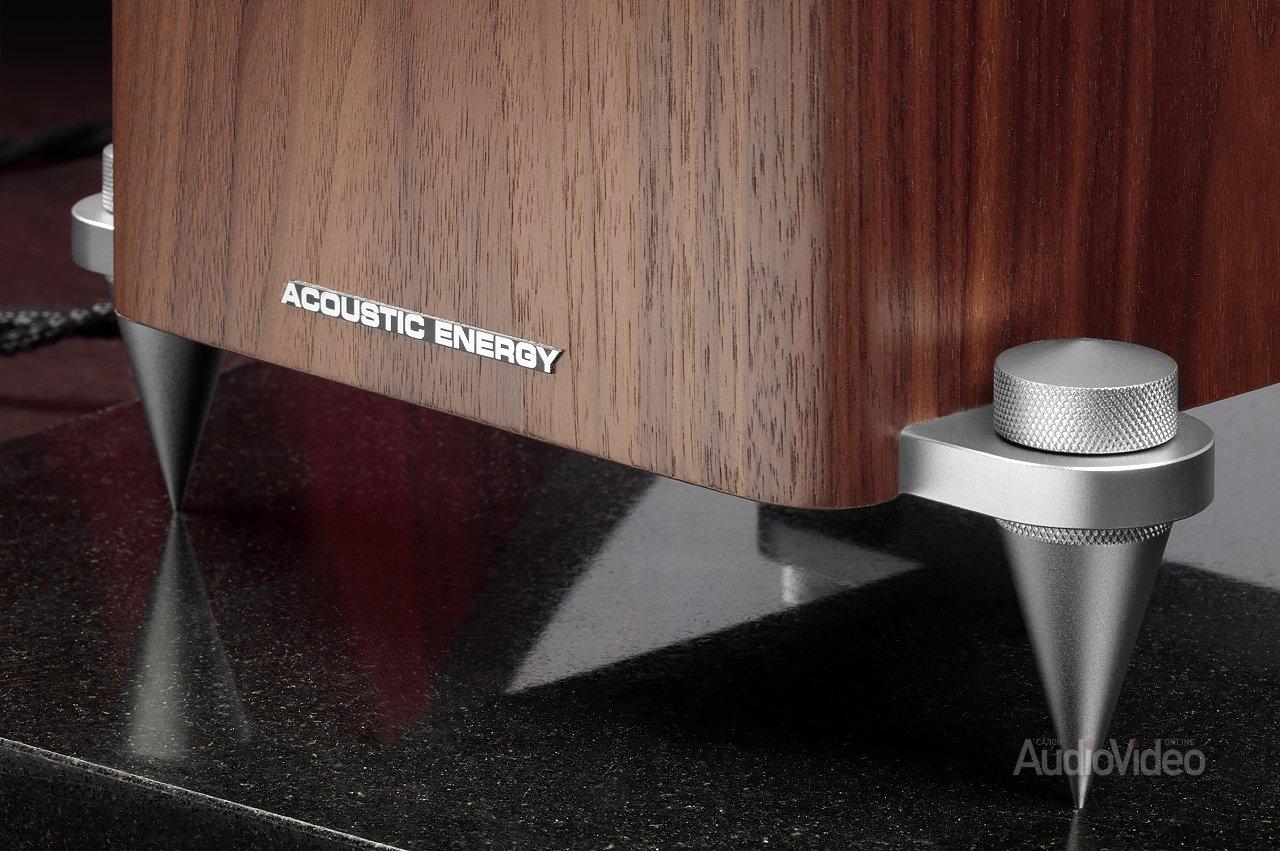 Acoustic Energy АЕ 509