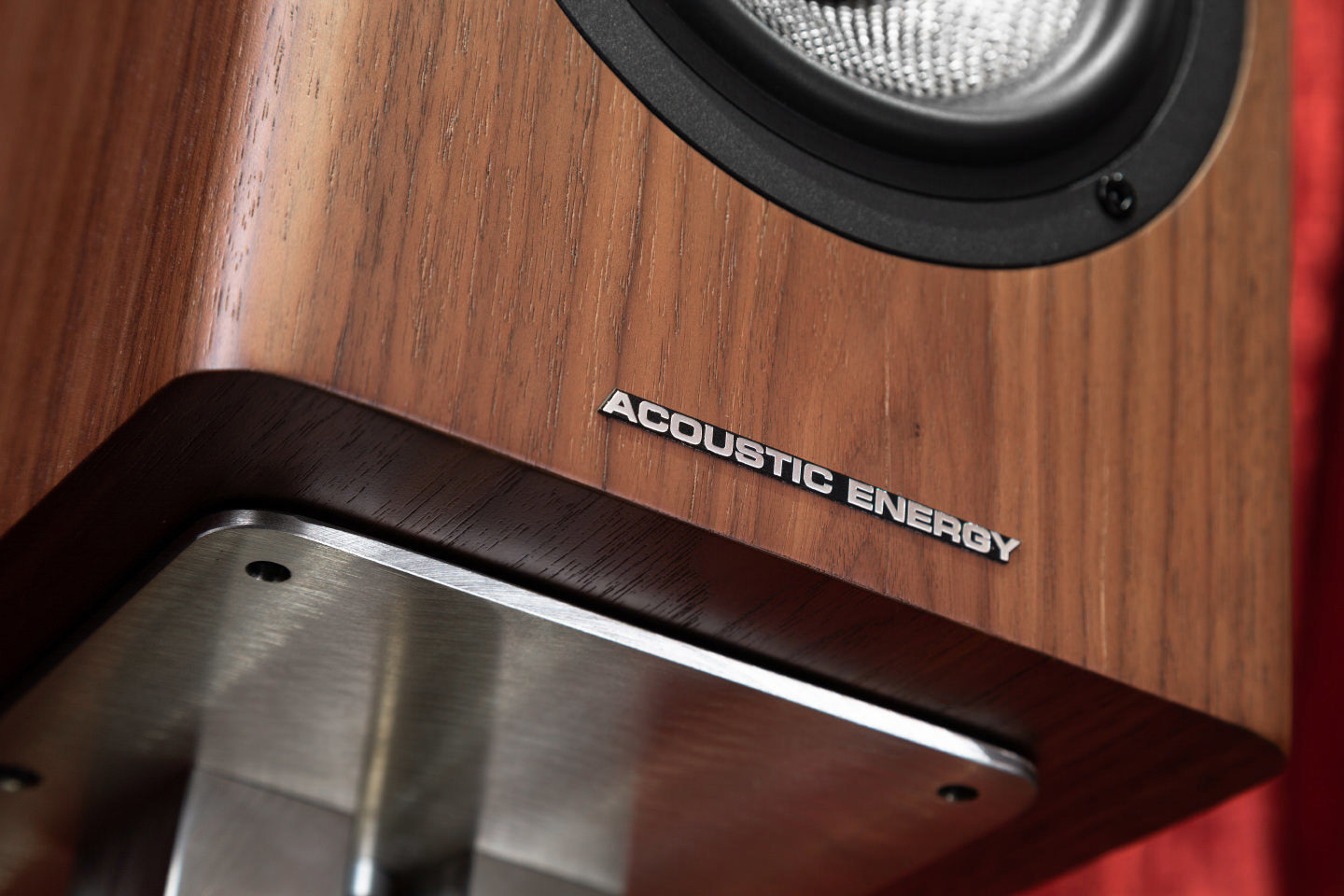 Acoustic Energy AE 500